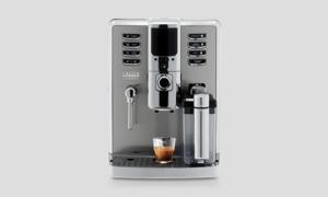 [잇아이템] 커피머신 페스티벌