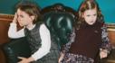 DAKS LITTLE / HAZZYS KIDS 아우터/맨투맨 UPTO 68% 프리미엄 아동복 조기 품절 주의