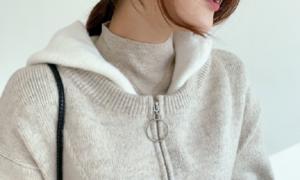 SNUT 여성패션 신상품 기획전