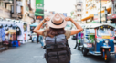 웹투어 국내/해외여행  실속있는 가격으로 득템 가을,겨울여행 여기서 구매찬스!