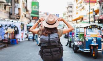 웹투어 국내/해외여행