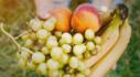 봄맞이 특가기획 과일로봄기운충전 과일연가제철과일 &과일선물세트