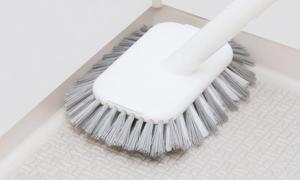 LEC 청소용품 전품목 할인전