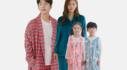 2019FW 잠옷 잠옷/파자마 ★종합특가★