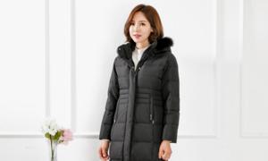 [마담4060]Happy Winter 기획전