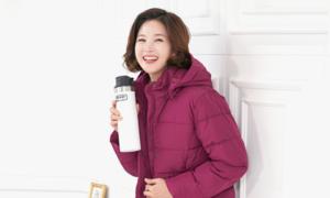 [전상품무료배송] 엄마옷모슬린♥ SALE모음