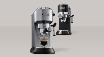 Speciality COFFEE MAKER