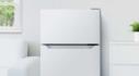 삼성전자 냉장고 제안전