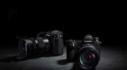 파나소닉 LUMIX S1 & S1R 시리즈 특별 이벤트