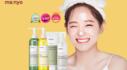 마녀공장♥ 클렌징 꿀템  온 가족 안심 클렌저 자연유래 99.9% 단독구성+사은품