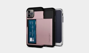 [슈피겐] Iphone11_collection