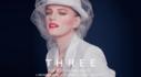 THREE 2019 홀리데이 컬렉션