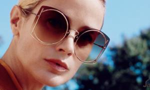 신세계백화점 명품 인기 선글라스 기획전