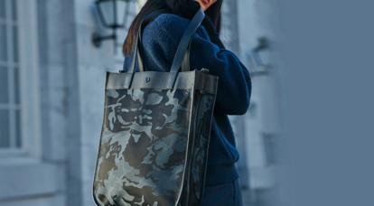 [룰루레몬] 가방 컬렉션