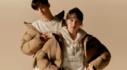 캐주얼 아우터 페어  스타일별 아우터 총집합!