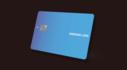 삼성카드 블랙위크 삼성카드로 결제하면 할인!