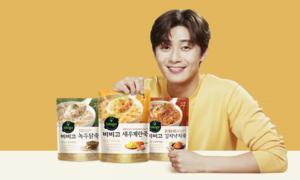 [CJ 일반식품]