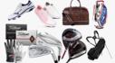 골프클럽 골프용품