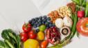 제철과일 채소 골라담기 과일/채소 특가전