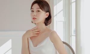 [D102 패션] 유니크 데일리 골드 쥬얼리