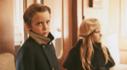 DAKS LITTLE & HAZZYS KIDS 겨울 아우터/신상 책가방 SALE 영국 감성 그대로 20%할인+추가쿠폰
