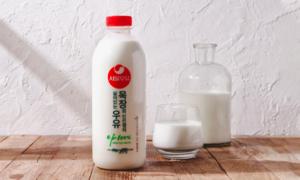 서울우유 온라인 공식 대리점 입점