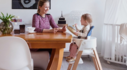 프리미엄유아용품 STOKKE 온라인공식판매