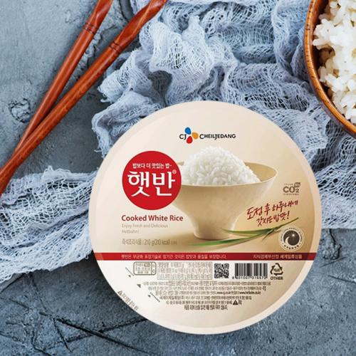 ★ 홈파티 식품 기획전★