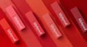 릴리바이레드 런칭기념 빅세일 ★F/W 무스틴트 출시★ 인기 메이크업 가성비 극찬템