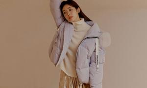 [온앤온 X 차정원] 2019 WINTER SALE