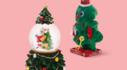 이마트와 함께 준비하는 Happy Christmas #트리#led전구#인 테리어#파티용품