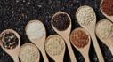 건강한 밥상 햅쌀 잡곡 모음전 건강 밥상의 시작 햅쌀과 잡곡