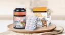 [메이플트리] 온가족 건강식품 캐나다직수입 건강식품 BEST