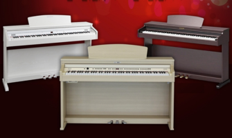 다이나톤 디지털피아노 베스트