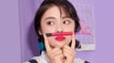뿌빠X부르조아X림멜 신세계 스페셜! 메리 윈터 SALE♥