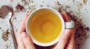 녹차원 가을,낭만 그리고 차 /따뜻한 차 한잔의 여유