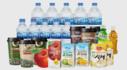 동원 브랜드 위크 인기 음료 모음전