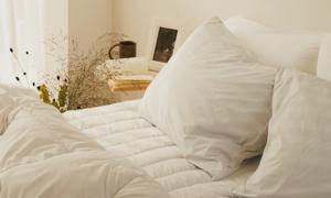 [공백0100]호텔침구 겨울잠 이불 외 전품목