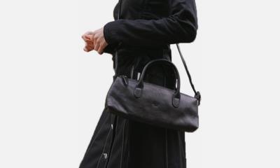 라구나비치 여성핸드백 2019FW 가죽가방,소품