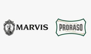마비스&프로라소 설 명절 선물 세트