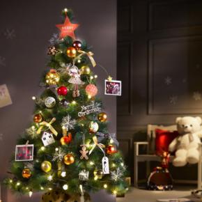 디오트리 미리 메리 크리스마스!