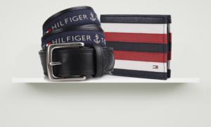 [타미/캘빈外] 벨트 지갑 가방 모자