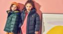 스포츠 키즈/아동 아우터 연합전