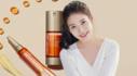CNP★차앤박 골든타임 ★비타-비 앰플 미스트 50ml