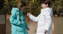 THE NORTH FACE KIDS 19FW NEW 키즈 플리스 외 신상컬렉션