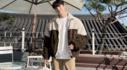 [조군샵] FW 신상&베스트 2019 FW 코디룩