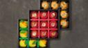 명절엔 언제나 과일의명작 사과배  선물세트