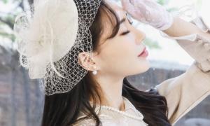 18k 고급 패션& 예물 진주 기획전