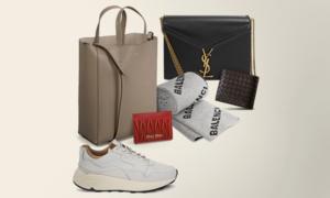 Luxury,  Best & New! _보테가,생로랑,셀린느,부테로外