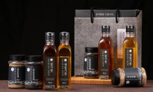 참기름 조미료 선물세트 고객만족 인기상품